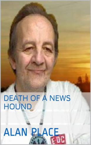 death-of-a-news-hound-original